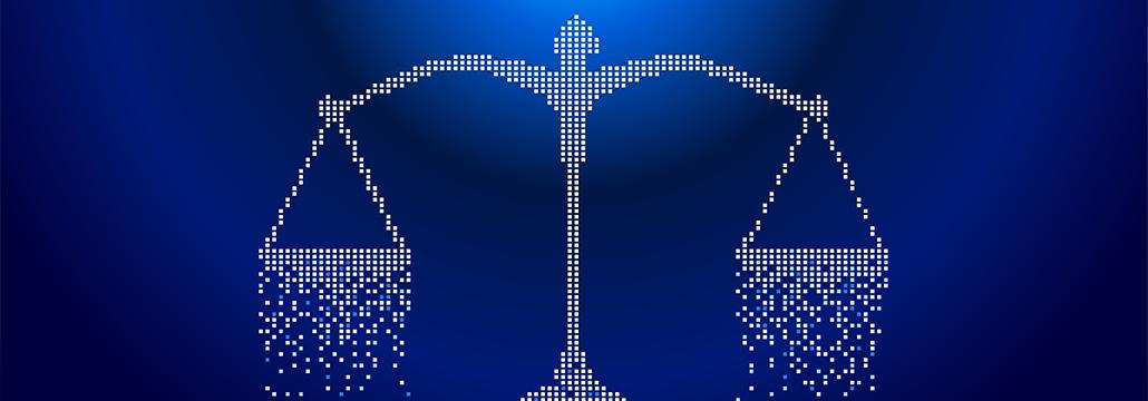 Künstliche Intelligenz und weitere Erfolgsbausteine in Schadensersatzklagen